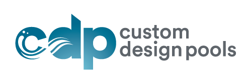 Custom Design Pools